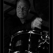 Martin Röttger