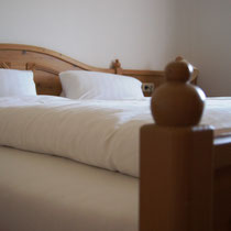 Schlafzimmer Top 3
