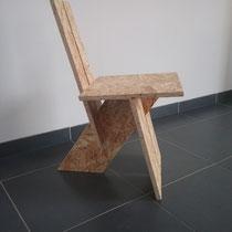 Planken breed 180 en 90mm