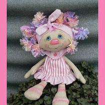 кукла с выкройкой. http://kukla-doll.jimdo.com/