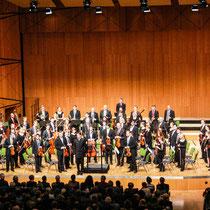 Konzert - Veranstaltungsfotografie Ines Dombek