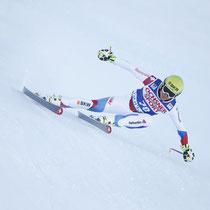 Val d`Isère 2016