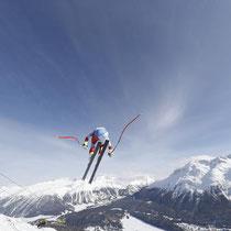 WM St.Moritz 12.2.2017