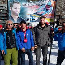 Val d`Isère 3.12.16