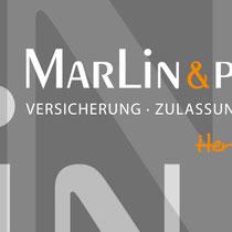 Marlin & Partner - Versicherung, Zulassung, Finanzierung