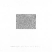 Definition Trance (7/10), 2014, Bleistift auf Papier, 21x29,7cm