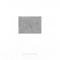 Definition Trance (2/10), 2014, Bleistift auf Papier, 21x29,7cm