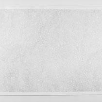 Ohne Titel, 2013, Bleistift auf Papier, 150x210cm