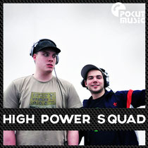 High Power Squad