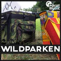 WildParken
