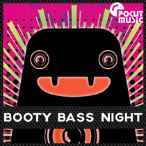 Booty Bass Night