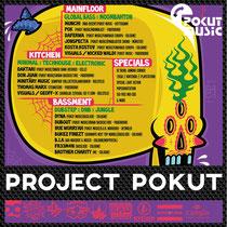 Proect Pokut