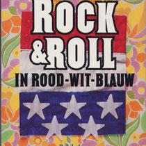 Over de ontwikkeling van Nederlandse R&R bands