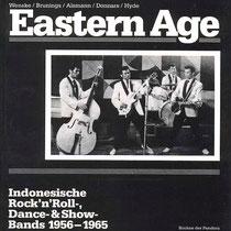 Eastern Age