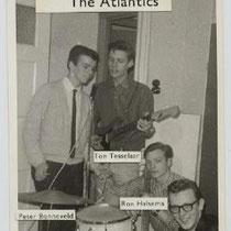 THE ATLANTICS - ?