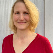 Annegret Heinrich, Interessenvertreterin Kita