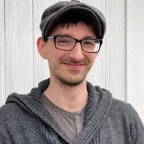 Mark Fritsche, Interessenvertreter Jugendclub