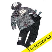 МК-20