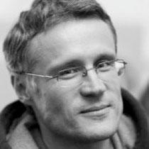 Константин Шипов