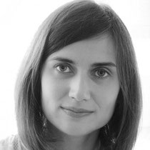 Ольга Грамолина
