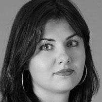 Марина Швоева