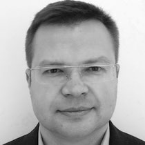 Виталий Гоночаров