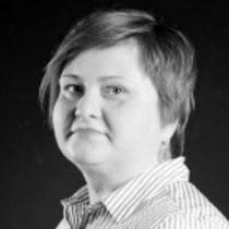 Ольга Кузьменок