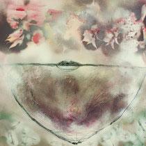Fujisan © Nathalie Arun