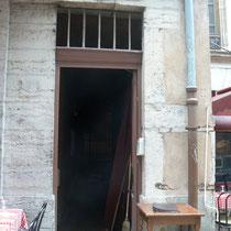 58 rue Saint-Jean