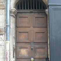 46 rue Saint-Jean