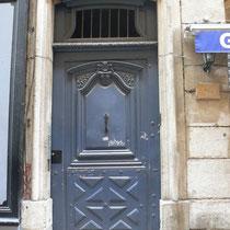 34 rue Saint-Jean