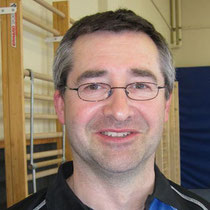 Jens Straub