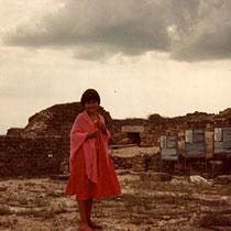 © Traudi  -  1982