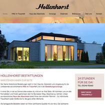 www.hollenhorst-verl.de