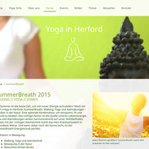 www.yoga-in-herford.de