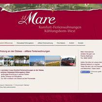 www.simare.de