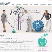 www.adeve.de