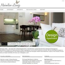 www.maximilian-lounge.de