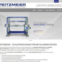 www.peitzmeier-maschinenbau.de