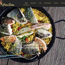 www.restaurante-cansion.com
