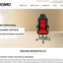 www.bas-office.de (Recaro)