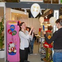 Automatenmesse Köln