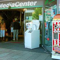 EP-Mediacenter Weil am Rhein