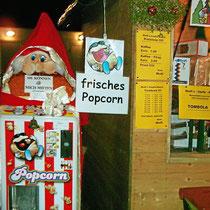 Weihnachtsmarkt Weil am Rhein