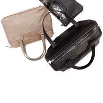 B FLO Bags