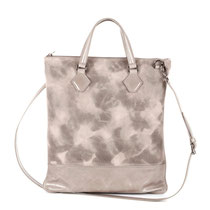 B FLO Laptop Bag taupe