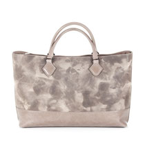 B FLO Shopping XL taupe