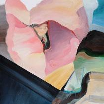 """""""521078"""", óleo sobre lienzo, 130 x 97 cm"""