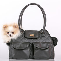 Hundetasche Prince&Princess