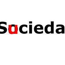 Souciedad